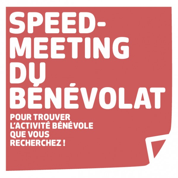 Speed_Meeting_SM_pastille1